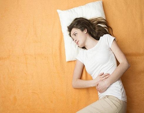 أعراض تكيس المبايض لدى السيدات وطرق العلاج