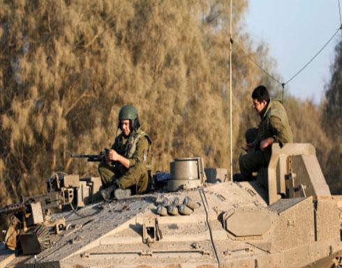 الاحتلال يهدد غزة بحرب... ويحرّض على المقاومة