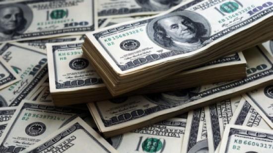 صورة… إستطاعت أن تكسب آلاف الدولارات من خلال الصدفة !