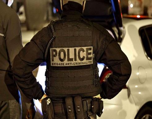 الشرطة الفرنسية تنفذ عملية أمنية في محطة سكك حديدية في ليون – (فيديو)