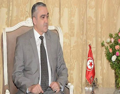 تونس.. إقالة وزير الداخلية بسبب غرق مركب مهاجرين