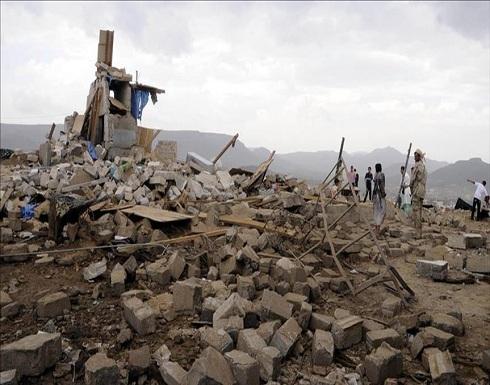 اليمن.. مقتل 23 مسلحا حوثيا وأسر 3 في محافظة محاذية للسعودية