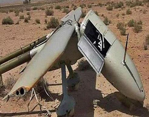 الدفاعات السعودية تعترض مسيرة مفخخة سادسة أطلقت باتجاه نجران