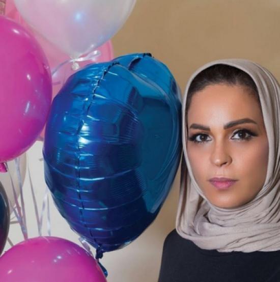 بالصورة – بعد ظهور أولادها مع والدهم... رسالة مؤثرة من والدة حلا الترك لابنها الأكبر لهذا السبب