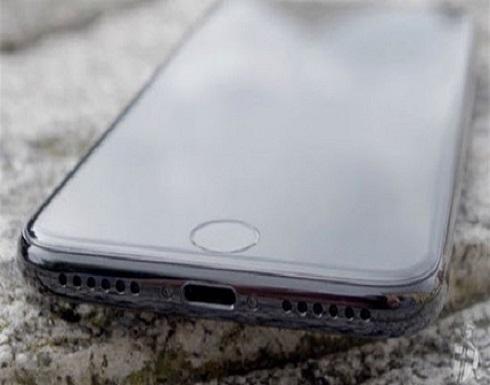 حمّل هذا التطبيق.. واكتشف إذا كان هاتفك مخترقاً! (صور)