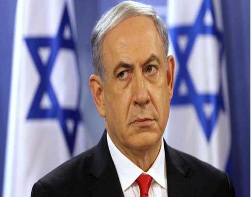 نتنياهو يعلن استمرار العمليات العسكرية في غزة