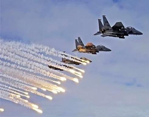 تقرير.. الجيش الإسرائيلي تدرب لضرب 3 آلاف هدف لحزب الله بـ24 ساعة