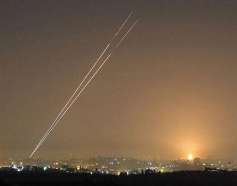 تقدير إسرائيلي: لا يمكن الوصول لتهدئة بالجنوب دون حرب