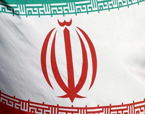 """مسؤول إيراني: الأوراق التي عرضها نتنياهو بصفة وثائق سرية إيرانية """"مزيفة"""""""