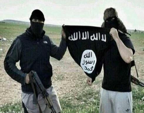 تراجع عدد الإرهابيين الجزائريين في الخارج