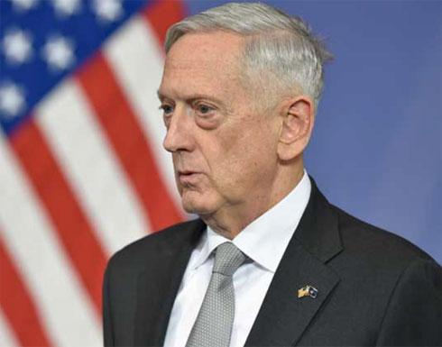 واشنطن تربط مغادرة التحالف الدولي سوريا بمفاوضات جنيف