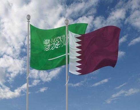 الاتفاق على فتح الأجواء والحدود البرية والبحرية بين السعودية وقطر