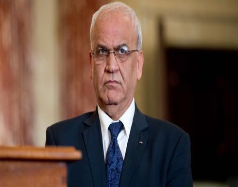 لحماية المعتقلين من كورونا.. فلسطين تدعو لضغط دولي على إسرائيل