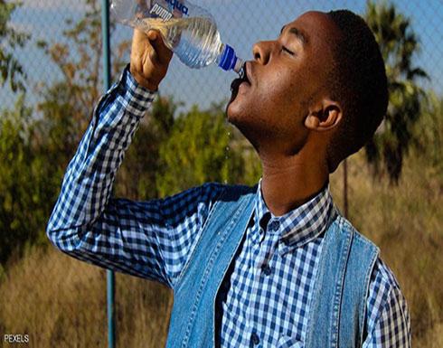 لأقصى فائدة ممكنة.. أفضل الأوقات لشرب الماء