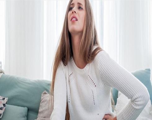 أعراض التسمم الغذائي وكيفة تجنبه