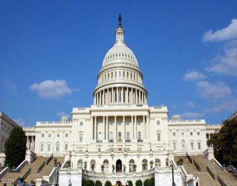 لجنة بالكونغرس تمرر مشروع عقوبات إضافية على إيران