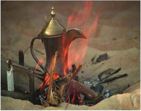 """""""الجلوة""""... عقوبة جماعية تشرد آلاف الأسر الأردنية"""