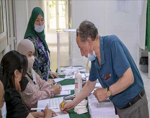 الانتخابات النيابية الجزائرية.. حراك وجدل ومقاطعة