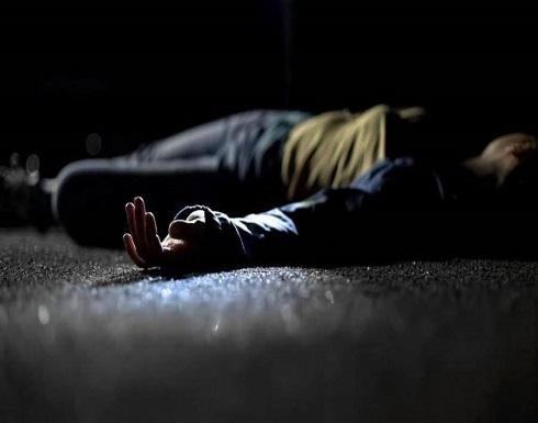 وفاة مصري لسوء حالته النفسية بعدما مزق جسد زوجته ب12طعنة