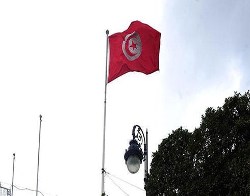 تونس.. الهجمات على قوات الأمن والجيش خلال 8 سنوات