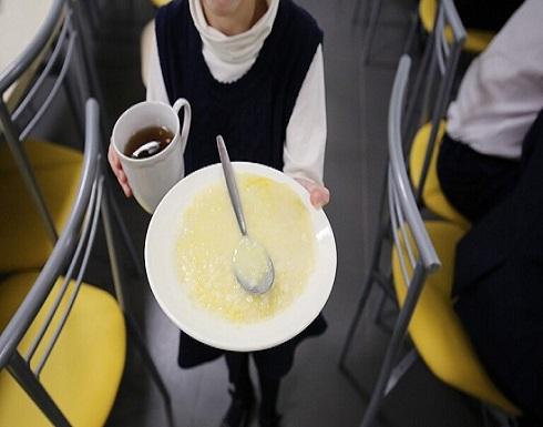 طبيبة تنصح بعدم تناول أنواع من الأطعمة على الفطور في الطقس الحار