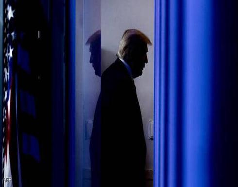آخرهم ترامب..رؤساء أميركيون لم ينجحوا في الوصول لولاية ثانية