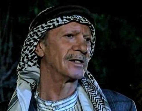 الموت يخطف أحد النجوم السوريين