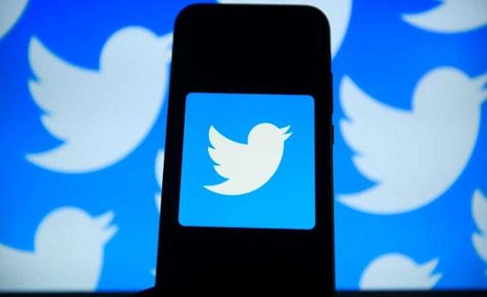 """جديد """"تويتر"""".. طريقة تسهل متابعة الآخرين"""