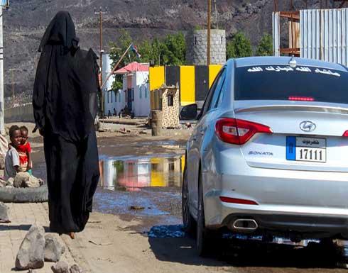 اشتباكات في عدن توقع قتلى.. والقوى الأمنية توضح