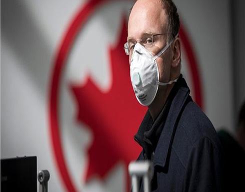 كندا تسجل أول إصابتين بسلالة كورونا الجديدة المكتشفة في بريطانيا