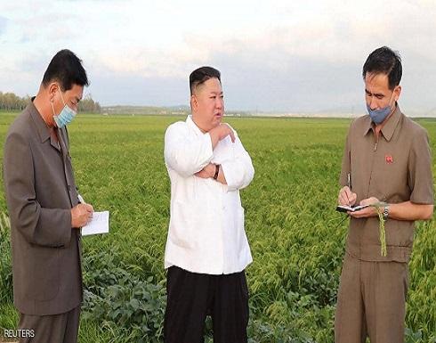 """""""اقتلوهم"""".. أوامر مخيفة في كوريا الشمالية لمنع انتشار كورونا"""