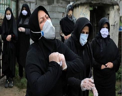 واشنطن بوست: استجابة إيران لكورونا كارثية وتهدد بقاء النظام