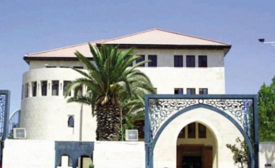 مصدر  أردني : قرار حكومي بخصوص أزمة إضراب المعلمين