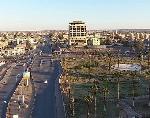 سفارة أميركا: هناك فرصة تاريخية لتحقيق إرادة الليبيين