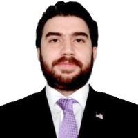 بايدن واحتواء التمدد الإيراني
