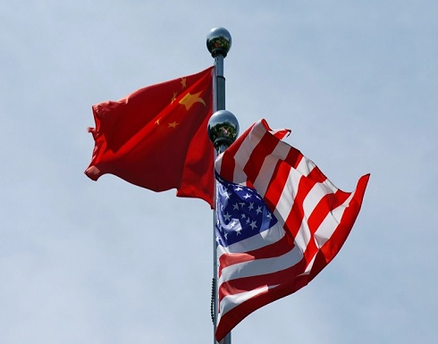 بكين ترد على بايدن: لا نسعى لمنافسة أي دولة وهدفنا رفاه الصينيين
