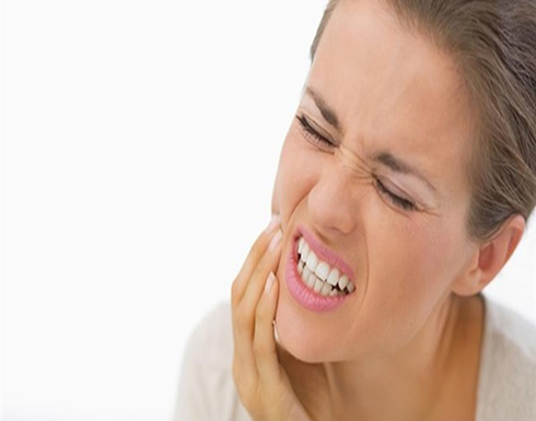 وصفة الثوم لـ علاج ألم الأسنان