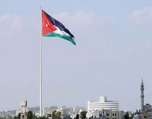 140 مستثمرا أجنبيا يحصلون على موافقة للعودة إلى الأردن