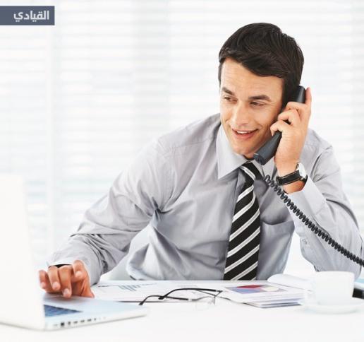 كيف تحرق السعرات الحرارية أثناء عملك في المكتب؟ إليك 3 نصائح