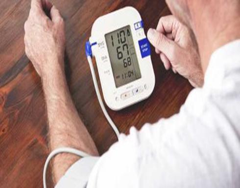 6 نصائح لعلاج ارتفاع ضغط الدم الناتج عن الإجهاد
