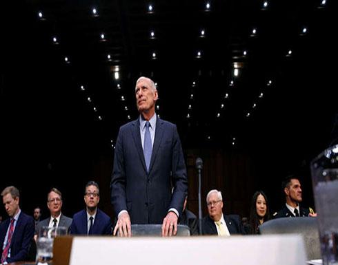 الاستخبارات القومية الأمريكية: روسيا ليست الدولة الوحيدة التي حاولت التأثير على الانتخابات الأمريكية