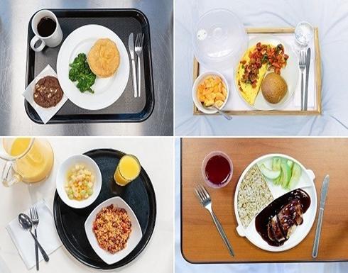 دراسة: عشاء خفيف ووجبة إفطار دسمة يمكن أن تؤدي إلى قوام رشيق
