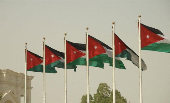 الاردن يدين الانتهاكات الاسرائيلية المتجددة للاقصى