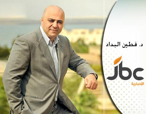 """زيارة ماكرون الثانية للبنان و"""" تفاهمه """" مع نصر الله"""