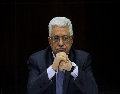 عباس إلى موسكو الجمعة.. وهذه أبرز الملفات