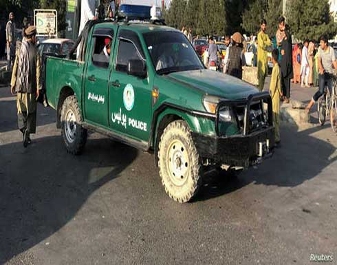 تقارير: طالبان تكلف شبكة حقاني بتولي أمن كابل.. والحركة تنفي