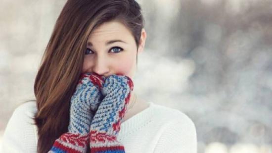 تدابير بسيطة لتقوية المناعة في الشتاء