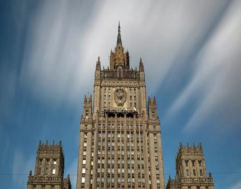 """روسيا: """"طالبان"""" مستعدة لتسوية سياسية في أفغانستان و""""سئمت الحرب"""""""