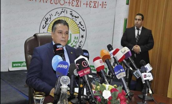 الجزائر.. بلبلة داخل الحزب الحاكم ومناشدة لبوتفليقة