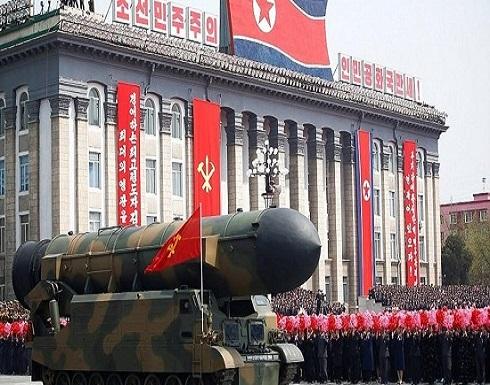 كوريا الشمالية تهدد باستئناف النووي بسبب عقوبات أميركا